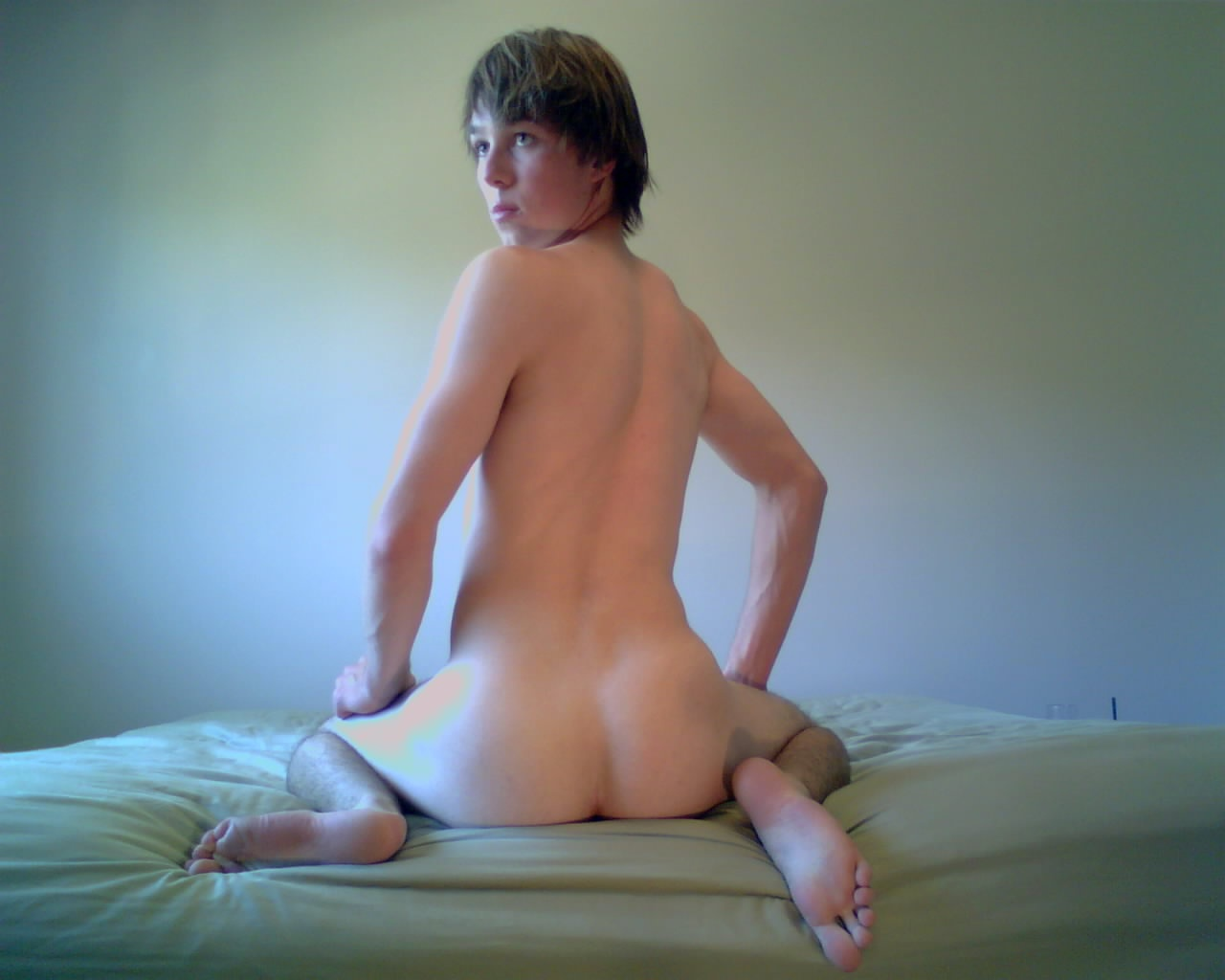 Gay Teen Forum Information 46