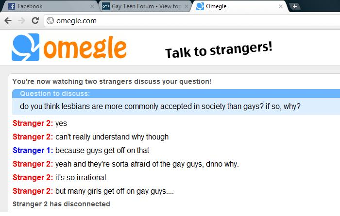 saar sex omegle sex video