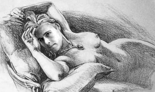 kate winslet titanic drawing scene. Kate Winslet