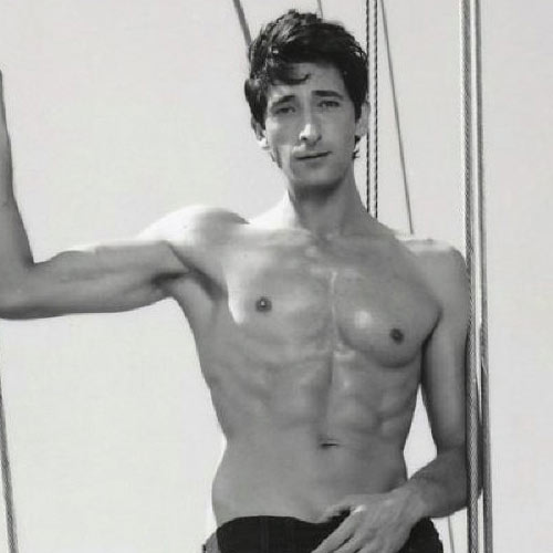 Adrien-Brody-shirtless.jpg